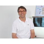 Dr. Hubertus Drescher