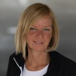 Tanja Suchan - Triathlon und Gesundheitscoaching