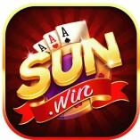 sunwin1net