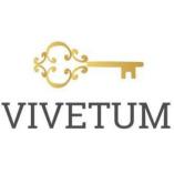Vivetum GmbH