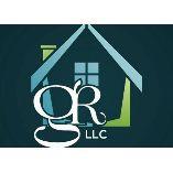 Glenwood Renovations LLC