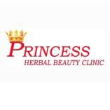 Princess Herbal Beauty Clinic