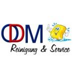 ODM Reinigung & Service