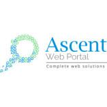 Ascent Web Portal