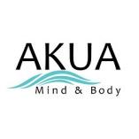 Akua Mind & Body Fair Oaks