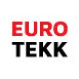 Eurotekk Automotive and Performance Inc.