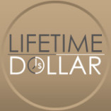 Lifetime Dollar