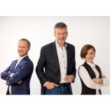 Versicherungsbüro Herbert Hochhuth & Markus Dienst