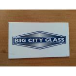 Big City Windows & Glass