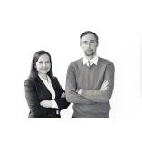 L & P Luber Pratsch Rechtsanwälte Partnerschaft
