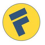 Sport-Praxis Faulstich