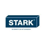 STARK Dienstleistungen