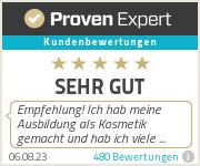 Erfahrungen & Bewertungen zu Schönheitszentrum Bremen UG