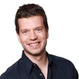 Christian Hueske