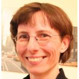 Selina Haupt