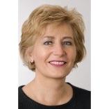 Sanapraxis GmbH, Karin Werlen