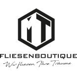 MT Fliesenboutique GmbH