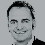 Oliver Urban - Finanzberatung