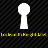 Locksmith Knightdale