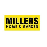 Millers Home and Garden