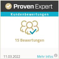 Erfahrungen & Bewertungen zu WE-BIT IT-Dienstleistungen