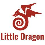 Little Dragon Shisha