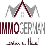 IMMOGERMAN Immobilien Inh. Dave Rosenkranz