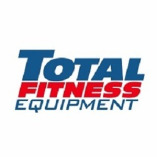 Total Fitness Equipment