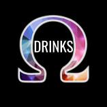 Omega Drinks Augsburg