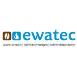 ewatec e.K. logo