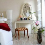 Sylvi´s Beauty-Lounge