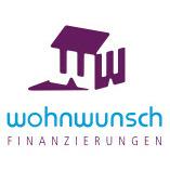 Wohnwunsch Finanzierungen