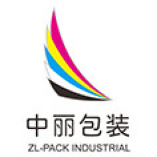 ZL-Pack Industrial (KaiPing) Co., Ltd