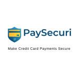 Pay Securi