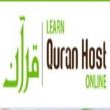 QuranHost