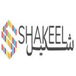 ShakeelMumtaz.com
