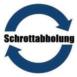 Schrottabhollung Düsseldorf