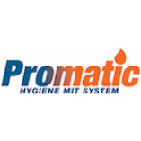 Promatic - Hygiene mit System e.K.