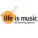 life is music GmbH