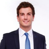 Manuel Knaier - BSC | Die Finanzberater logo