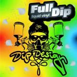 JR-Dip Design