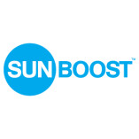 Sunboost®