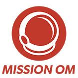 MISSION OM GmbH