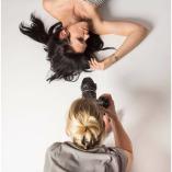 Renee Heetfeld Fotografie