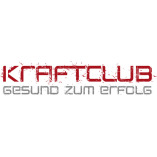 KRAFTCLUB Ascheberg