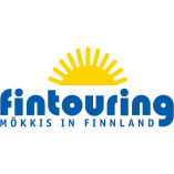 fintouring OY