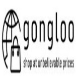 Gongloo Store