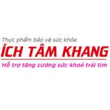 ichtamkhang