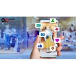 Social Networking script