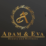 Adam&Eva-Beauty und Wellness